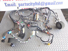 renault clio wiring loom diagram manual wiring diagramrenault clio wiring loom admin ddnss ch \\u2022renault clio wiring loom