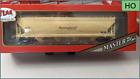 Atlas HO 20006383, 5250 COVERED HOPPER, HONEYMEAD ACFX #56974 NEW IN BOX