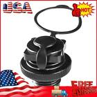 PVC Raft Screw Air Valve Cover Inflatable Boat Kayak Air Bed Accessories