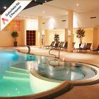 Kurzreise Sauerland Winterberg 3 Tage 3 Sterne Hotel 2 Personen Wellness Animod