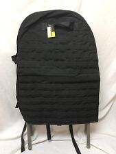 Eagle Industries TSSI Tactical Vehicle Truck Seat Cover MOLLE Black