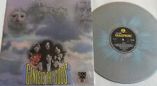 Gods The Genesis LP Parlophone PSX 6286 Special Edition Record Day 2015