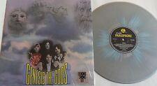 LP the gods Genesis-PSX 6286 STILL SEALED-MONO Edition RSD 2015-Uriah Heep