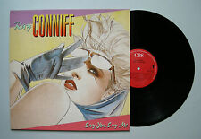 RAY CONNIFF - Say You, Say Me (LP originale) 1986