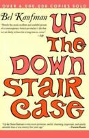 """Up the Down Staircase by Kaufman, Bel """