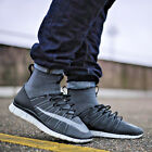 NIKE FREE 5.0 FLYKNIT MERCURIAL Trainers Superfly SP - Various Sizes - RRP £165