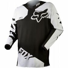 Fox Large Motocross and Off Road Clothing