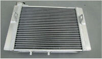 New RADIATOR CAN-AM/CANAM OUTLANDER 500/650/800 2006-12 11 10 09 08 07 06