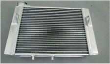 HI-PERF.ALUMINUM RADIATOR CAN-AM/CANAM OUTLANDER 500/650/800 2006-2012 07 08 09