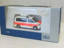 RIETZE VW Malteser BRK OVP 1:87 // UU3466