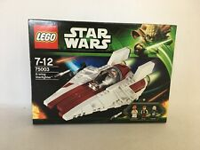 LEGO® Star Wars 75003 A-Wing Starfighter