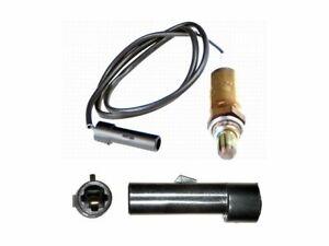 For 1983-1989 Mitsubishi Starion Oxygen Sensor Upstream Bosch 17832HB 1984 1985