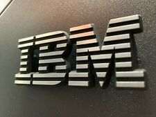 More details for ibm 98y6303 - 400gb solid state disk (ssd) flash sas 12gbps 1.8inch sff