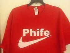 Phife Dawg T shirt A Tribe Called Quest Q tip Wu Tang Retro Jordan The Roots Nas