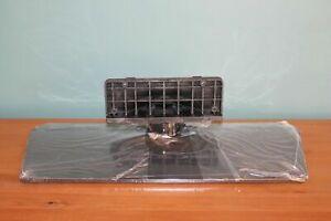 """TABLETOP BASE STAND FOR SAMSUNG UE43KU6000 UE43KU6000K 43"""" LED TV"""