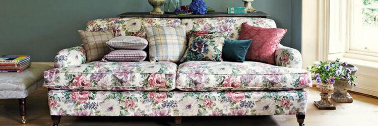 sew-and-sew-fent-fabrics