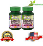 BANABA EXTRACT 100mg Control Blood Sugar HEALTHY METABOLISM SUPPLEMENT 180 CAPS