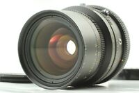 【Mint】Mamiya K/L 65mm f4 L Wide Angle Lens for RB67 Pro S SD RZ67 from Japan 308