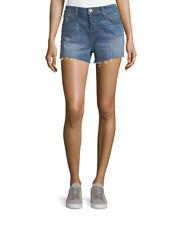 J BRAND Womens JB000636 Jeans Skinny Leg Reunion Blue Size 29W