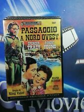 PASSAGGIO A NORD OVEST*DVD*A&R*-1940