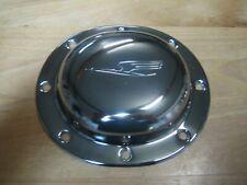 Harley Primär Bird Kupplungsdeckel clutch cover Flathead Knuckle Pan WL Servicar