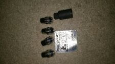 M12-1.5 Gorilla wheel lock kit. Ford escape,fusion,focus,fiesta,ecosport