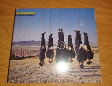 Alan Parsons - Try Anything Once - 24Kt Gold CD /MFSL,DCC/
