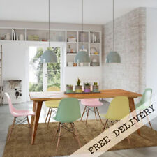 Dining Room Rectangular Rustic/Primitive Tables