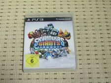 Skylanders Giants für Playstation 3 PS3 PS 3 *OVP*