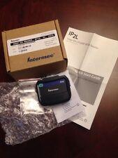 New Intermec CN70 CN70E IP2L SNAP-ON RFID READER 850-832-001 NI