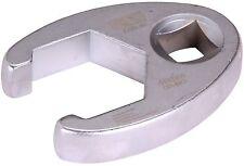 Hahnenfußschlüssel SW 46 mm Offener Ringschlüssel Steckschlüssel Hahnenfuß Nuss