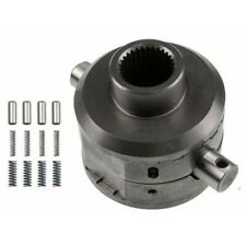 Differential-Base Rear Powertrax 1910-LR