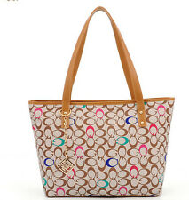 NEW Korean Women Tote Shoulder Bags Hobo Handbags Satchel Messenger bag Purse
