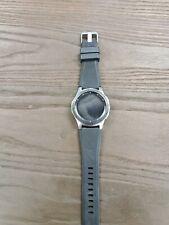 Samsung Galaxy Watch 46mm Bluetooth Black