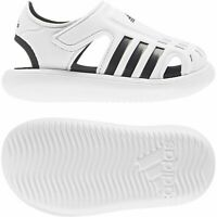Neu Froddo G3150112-5 white Sandale vorne geschlossen Leder 25 26 27 28