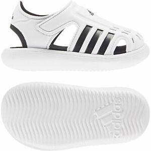 Sandales adidas pour bébé   eBay