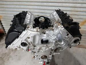Toyota 76 79 200 series Landcruiser 1VD-FTV V8 engine reconditioned, warranty