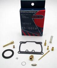 Suzuki TS125 R / M / C  1972-1977 Carb Repair Kit