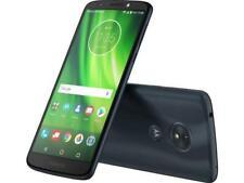 Verizon Motorola Moto G6 32GB Smartphone **Open Box**SALE**