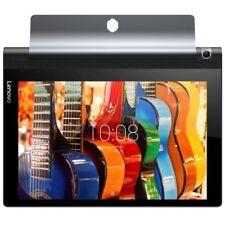 """Lenovo Yoga YT3-X90F TAB 3 Pro 32GB 10.1"""" 2GB RAM  Proyector 70"""" LTE 4G GARANTIA"""