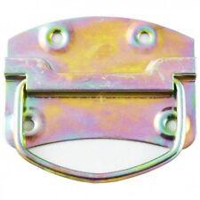 Poignée pour borne d'arcade - Metallic handle