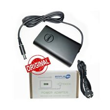 Alimentatore Notebook 90w Ppp012d-s HP Pavilion 15 17 Envy 17 TouchSmart 17-
