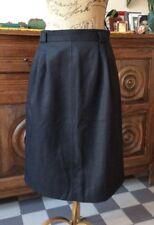 8491c15da32fc2 Jupes crayons pour femme taille 46   Achetez sur eBay