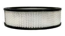 GM OEM Engine-Air Cleaner Filter Element 6484235