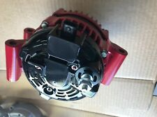 Eagle High 250 AMP Alternator chevy  Camaro L4 2.0L 2016 with 5 groove pulley