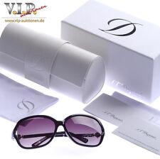 S . T.Dupont Eyewear Sunglasses Glasses de Soleil Glasses New