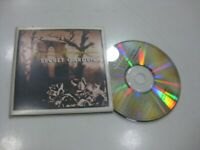 Bruce Springsteen CD Single Österreich Secret Garden 1995
