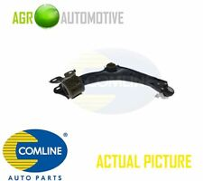 COMLINE FRONT LEFT LOWER TRACK CONTROL ARM WISHBONE OE QUALITY CCA1081