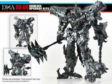 Transformers DNA Design DK-06 Upgrade Kit For Studio Series Grimlock NEW AU