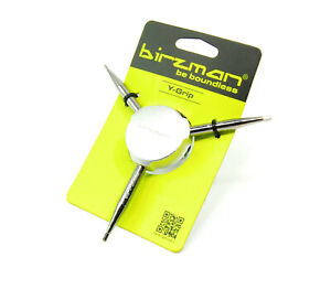 Birzman Y-Grip Hex Wrench Tool 2/2.5/3mm